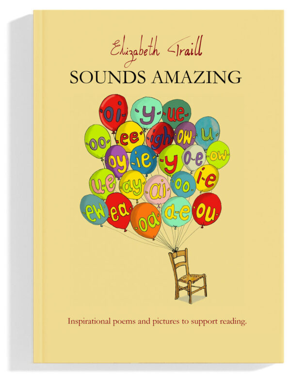 SOUNDS-AMAZING-BOOK